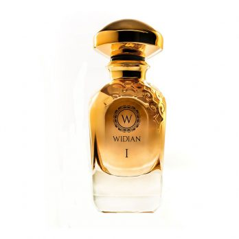 AJ ARABIA Gold I WIDIAN 50ml