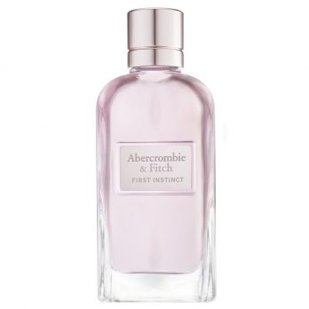 Abercrombie & Fitch FIRST INSTINCT Woman edp 30ml