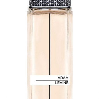 Adam Levine woman edt 100ml