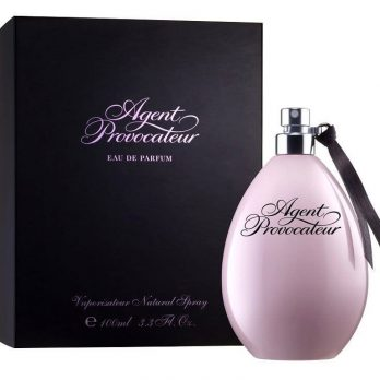 Agent Provocateur Woman