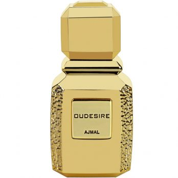 Ajmal OUDESIRE edp 100ml