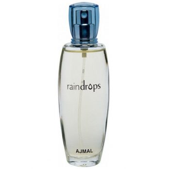 Ajmal Raindrops edp 50ml