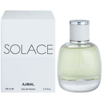 Ajmal SOLACE edp 100ml