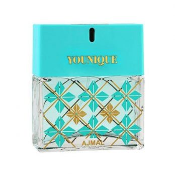 Ajmal YOUNIQUE edp 50ml