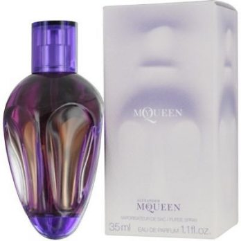 Alexander Mcqueen My Queen edp