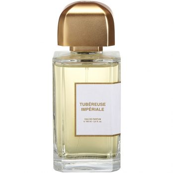 Parfums BDK Tubereuse Imperiale edp 100ml