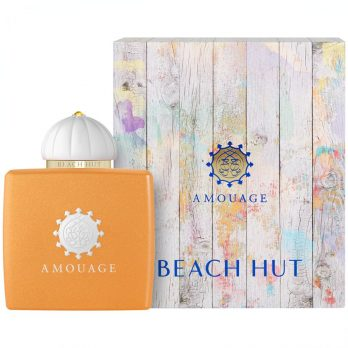 Amouage Beach Hut Woman