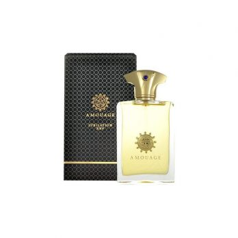 Amouage Jubilation XXV for Man
