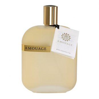 Amouage Library Collection: Opus I