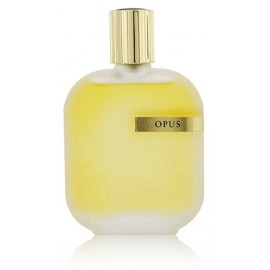 Amouage Library Collection: Opus IV