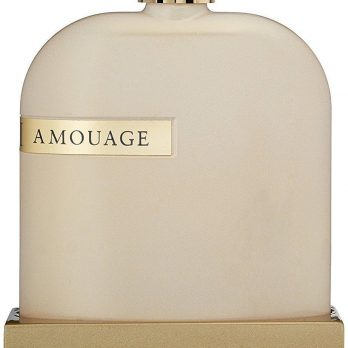 Amouage Library Collection: Opus VIII