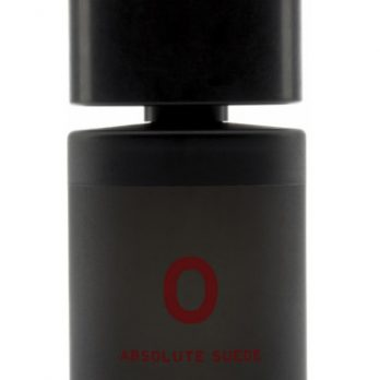 Blood Concept 0 Absolute Suede 50ml