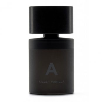 Blood Concept A Killer Vanilla Parfum  50ml