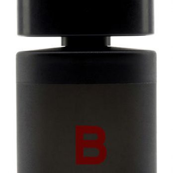 Blood Concept B Wonder Tonka  50ml  parfum