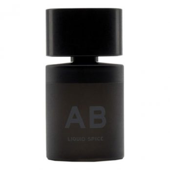 Blood Concept Black Series AB Liquid Spice