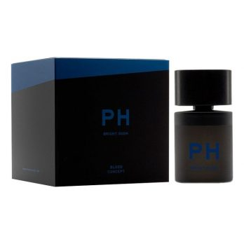 Blood Concept PH Bright Oudh 50ml