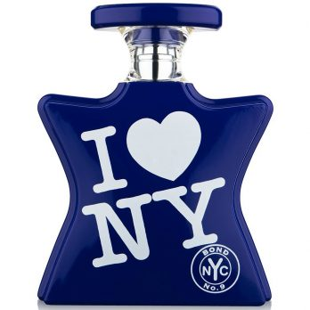 Bond № 9 I Love New York For Fathers