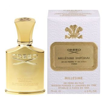 Creed Millesime Imperial femme