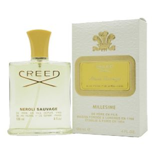 Creed Millesime Neroli Sauvage