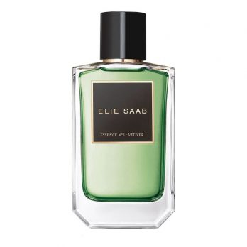 Elie Saab Essence №6 VETIVER