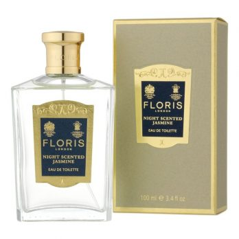 FLORIS Night Jasmin