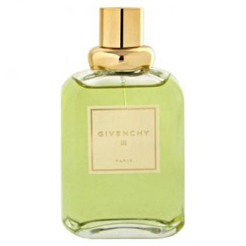 Givenchy III  homme