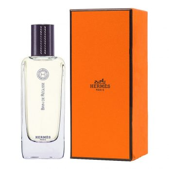 Hermes Hermessence Collection Brin de Reglisse