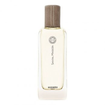 Hermes Hermessence Collection Santal Massoia
