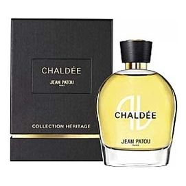 Jean Patou Collection Heritage Chaldee