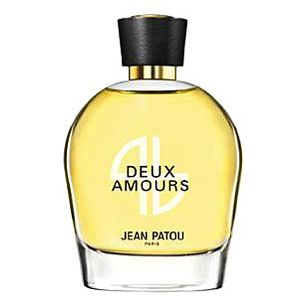 Jean Patou Collection Heritage Deux Amours