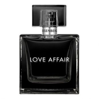 Jose Eisenberg Love Affair homme