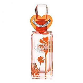 Juicy Couture Malibu
