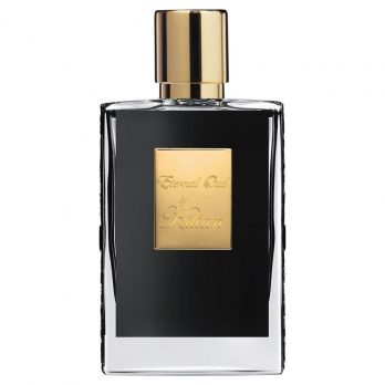 Kilian Eternal Oud