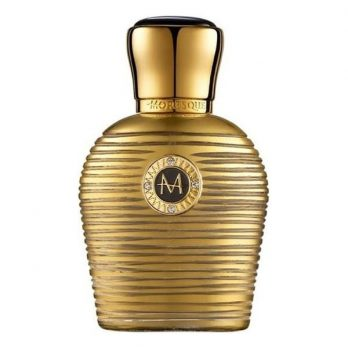 Moresque  The Gold Collection Aurum