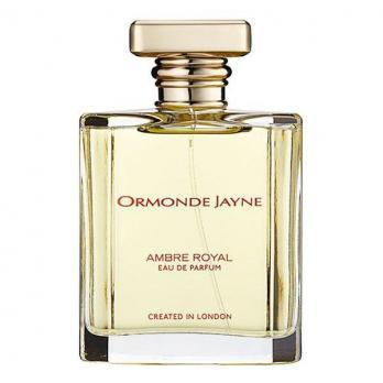 Ormonde Jayne Ambre Royal