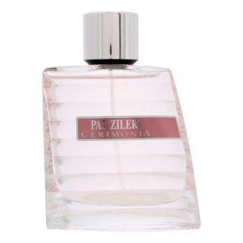 Pal Zileri Cerimonia For Woman