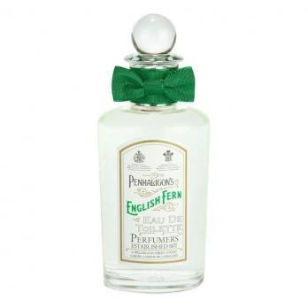 Penhaligon ENGLISH FERN