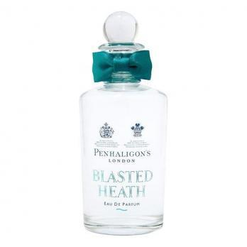 Penhaligon's Anthology Eau De Vervente