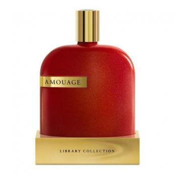 Amouage Library Collection: Opus IX