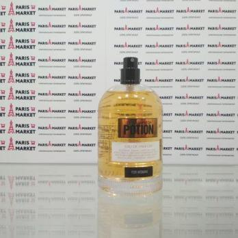 Dsquared2 POTION Women