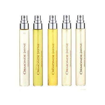Ormonde Jayne Collection (Ormonde M)