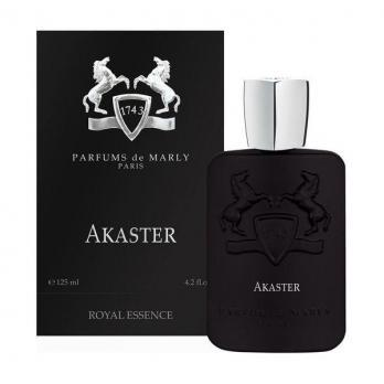 Parfums De Marly Akaster